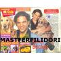 Kuno Becker Revista Mi Guia Noviembre 2000 Thalia Dmm