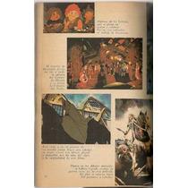 El Señor De Los Anillos Revista Mexicana Selecciones De 1979