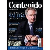 Revistas Contenido Antiguas (del Num. 236 Al 463)