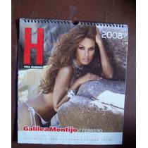 -calendario H 2008