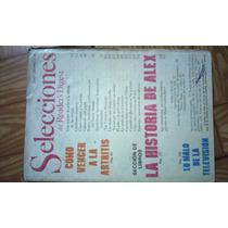 Coleccion De Revistas De Readers Digest Proceso Y Mundo 21
