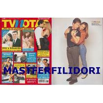 Fernando Carrillo Veronica Castro Gloria Trevi Ricky Martin