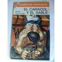 Cuadernos Mexicanos Sep El Caracol Y Sable Garcia Cantu $69