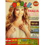 Thalia Revista Orale
