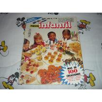 Ultima Moda No.77 Fiesta Infantil