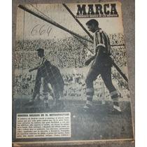 Revista Española Marca