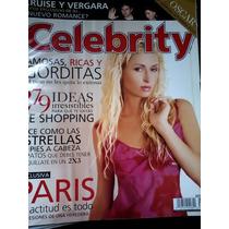 Celebrity - Paris Hilton