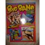 Revista Big Bang #98 Viewtiful Joe - Un Oasis De Rock Lbf