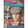 Revista Tv Y Novelas Núm 22 En La Portada Ernesto Laguardia