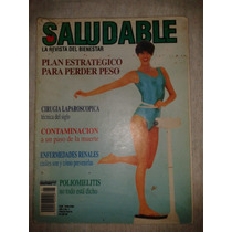 Revista Saludable Fn4