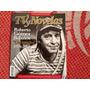 Tv Y Novelas Dedicada A Roberto Gomez Bolaños Chespirito