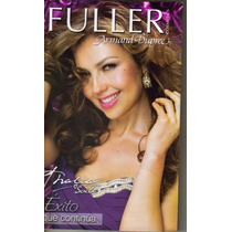 Thalia En: Catalago Fuller. $ 60.00