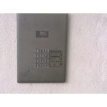 Interfono Para Edificios Sin Cableado 50 Apartamentos
