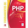 Fundamentos De Php Pdf