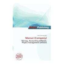 Mamut (company), Othniel Hermes