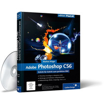 Photoshop Portable Cs6 + Video Tutorial + Envío Gratis.
