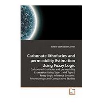 Carbonate Lithofacies And, Sunday Olusanya Olatunji