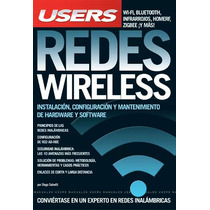 Redes Wireless Manual Pdf