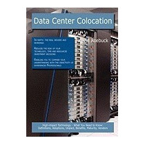 Data Center Colocation: High-impact, Kevin Roebuck