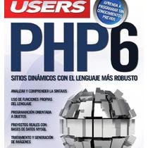 Programación En Php6 (libro Digital)