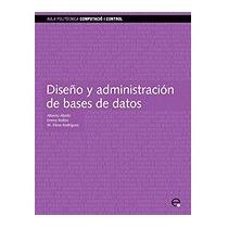 Diseo Y Administracin De Bases De Datos, Emma Rico