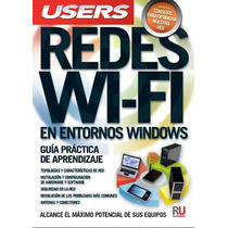 Redes Wi-fi Windows Manual Pdf