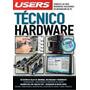 Tecnico Hardware Manual Pdf