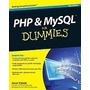 Php And Mysql For Dummies, Janet Valade