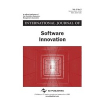 International Journal Of Software Innovation, Vol, Jenny Lee