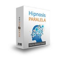 Hipnosis Paralela Programa De Transformación Personal