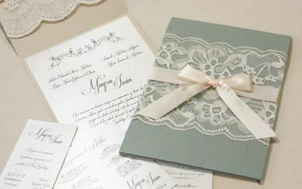 Matrimonio Catolico Tradicional : Invitaciones boda xv años vintage  en mercadolibre