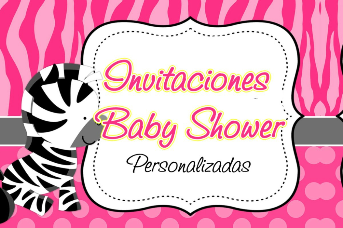 baby shower on pinterest baby showers baby shower de and baby