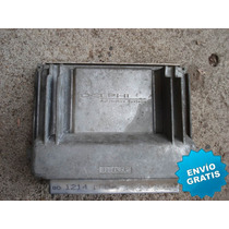 Computadora Ls1 12200411 Pcm Ecu Chevrolet Silverado 99-03