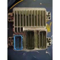Computadora De Motor Engine Chevrolet Cobalt 2007 Pontiac