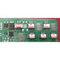 4652869ab Driver Solenoides Transmision Ecu P56044