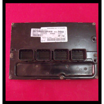 Computadora Chrysler Dodge Ram 56029248ab