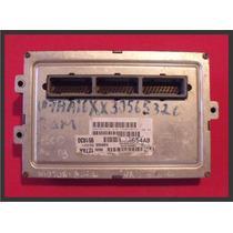 Computadora Chrysler Dodge Ram 1500 # De Parte 56029127aa