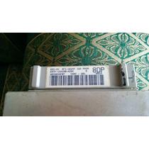 Computadora Del Motor Ford P/n: E8tf-12a650-a22c Rm4
