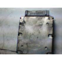 Computadora Para Ford F150 92-94 V6 4.9 #part F2tf-12a650-vb