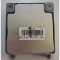 Computadora De Transmisión Chevrolet Gmc Pontiac Buick H3