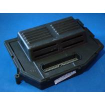 Computadoras Jeep Cherokee, 94-95, 4.0 Lt, A/t, P/n:56028030