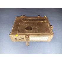 Computadora De Transmision (tcm) Stratus 95-97. 04606473ab