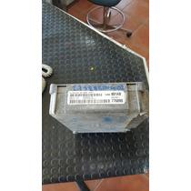 2002 Sebring 2.7 Ecu Computadora 6801