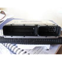 Computadora Para Motor De Passat 2005