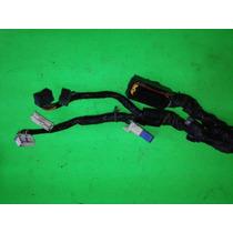 Cableado Conector Harnes Ploga Ecm Ecu Pcm Nissan Maxima 3.5