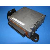 Computadora Neon 94-95, 2.0 Lt Sohc-dohc,