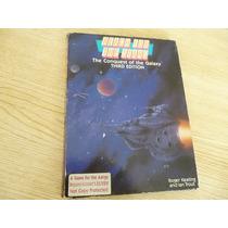 Amiga 500. Computadora. Juego Para Amiga 500