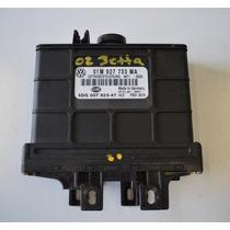 Computadora Tcm De Transmision 01m 927 733 Ma Jetta Golf