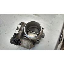 Cuerpo De Aceleracion 1.8 Turbo 20v. Passat Part 06b133062m
