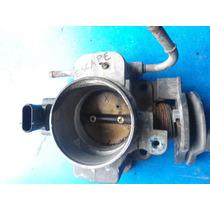 Cuerpo Aceleracion Ford Escape Motor 3.0 6 Cilindros